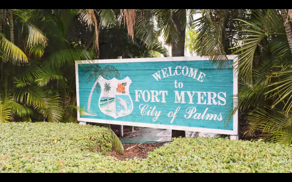 Fort Myers SEO - Search Engine Optimization